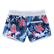 Women's New Zealand Boardshorts - Venturelite