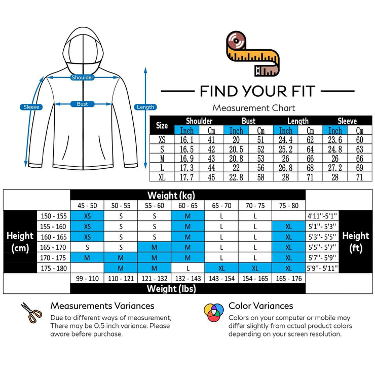 Women's Nightfall Waterproof Ski Jacket - Venturelite