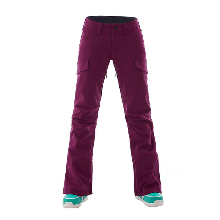 Women's Smarty Snow Pants - Venturelite