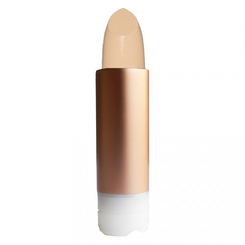 Refill Concealer 491 to 494
