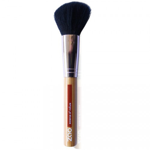 The Blush brush 703