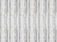 PW20181009045 Nordic grey Wood Panels Mural by SJK
