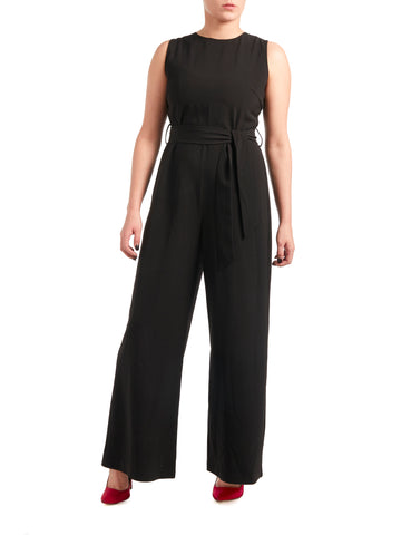 Jumpsuits & Playsuits Petite