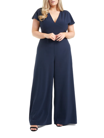 Jumpsuits & Playsuits Curve