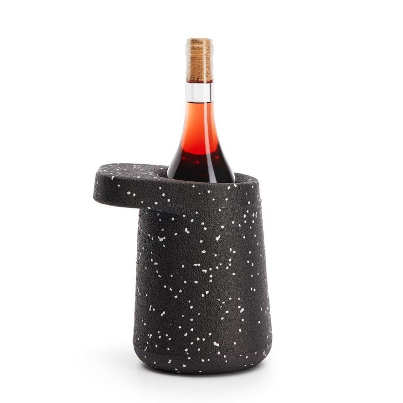 Home Decorations | Puik Design | Hat Wine Cooler