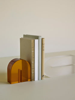 Hubsch - Bookend
