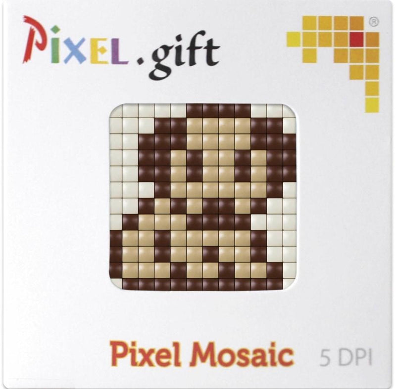 Kids Games | Pixelhobby - Pixel XL Mosaic | Games for Kids