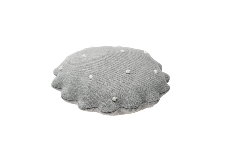Lorena Canals - Biscuit cushion
