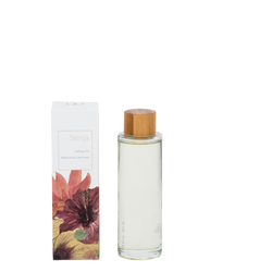 Only Orb - Diffuser Oil Magnolia and Cashmere