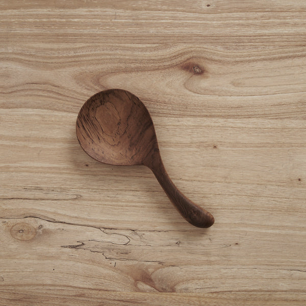 Inartisan - Tio Serving Spoon