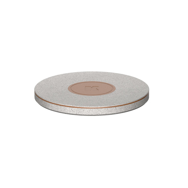 Kreafunk - Care Series Wireless Charger