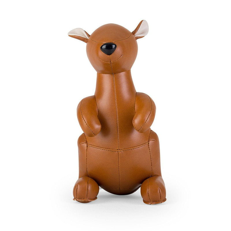 Zuny - Bookend Kangaroo
