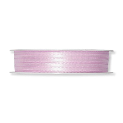 Satin Ribbon - 3mm - Lilac