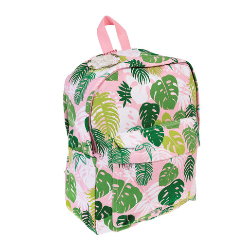 Tropical Palm - Backpack