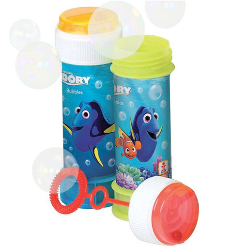 Bubbles - Finding Dory - 60ml