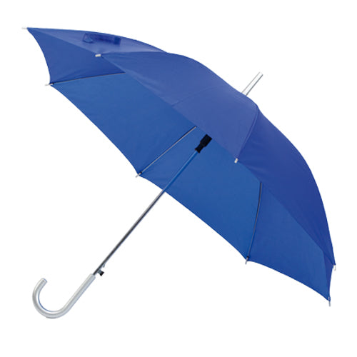 Umbrella Hetler