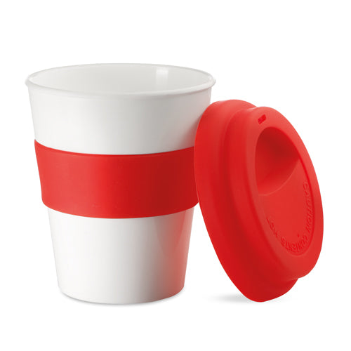 Cup Ralcon