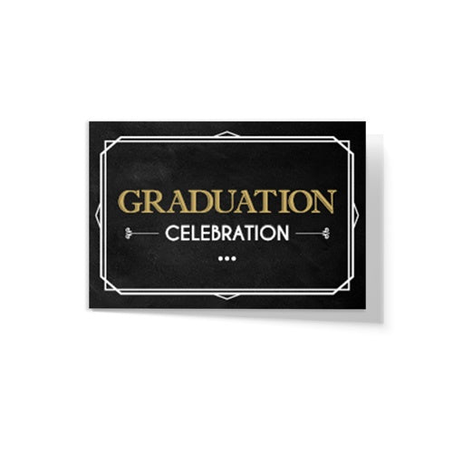 Tags Graduation Dark Background