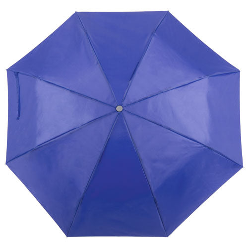 Umbrella Ziant