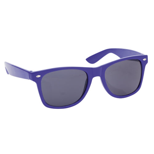 Sunglasses Xaloc - Blue