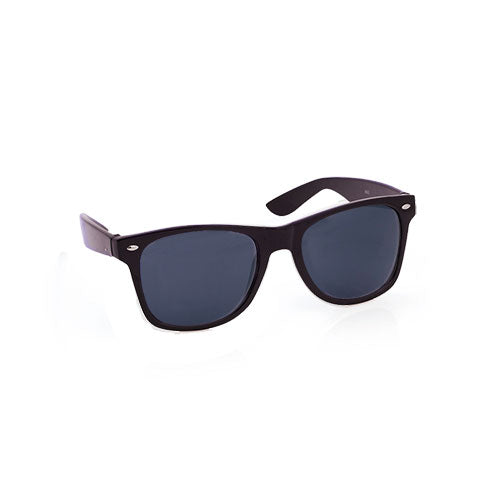 Sunglasses Xaloc - Black
