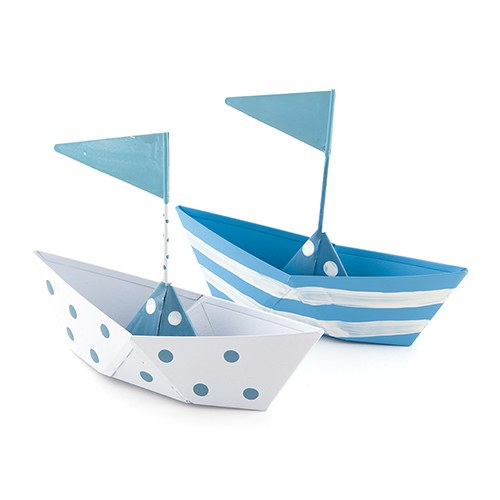 Sailing Boat Assorted