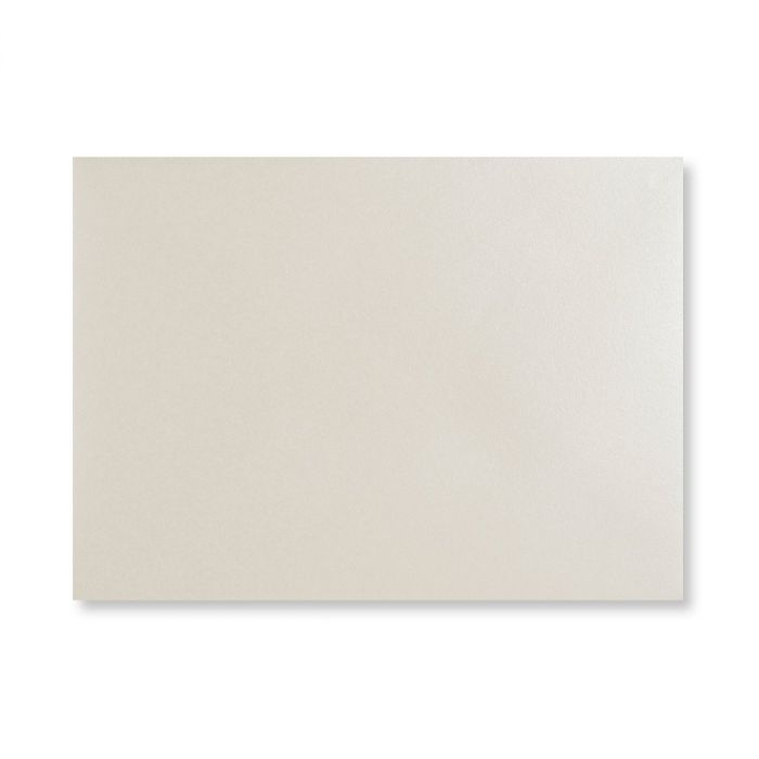 Envelope - Oyster - TR- 133x184mm
