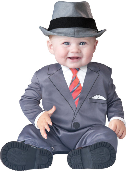 Baby Business - Baby Costume (18-24 Months)