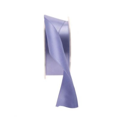 Satin Ribbon - 38mm - Lilac