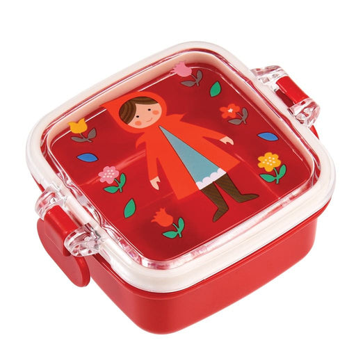 Red Riding Hood Mini - Snack Pot