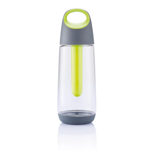 Bopp Cool Bottle - Green