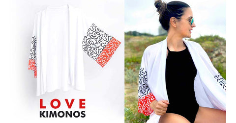 buy kimonos forever is boring 20