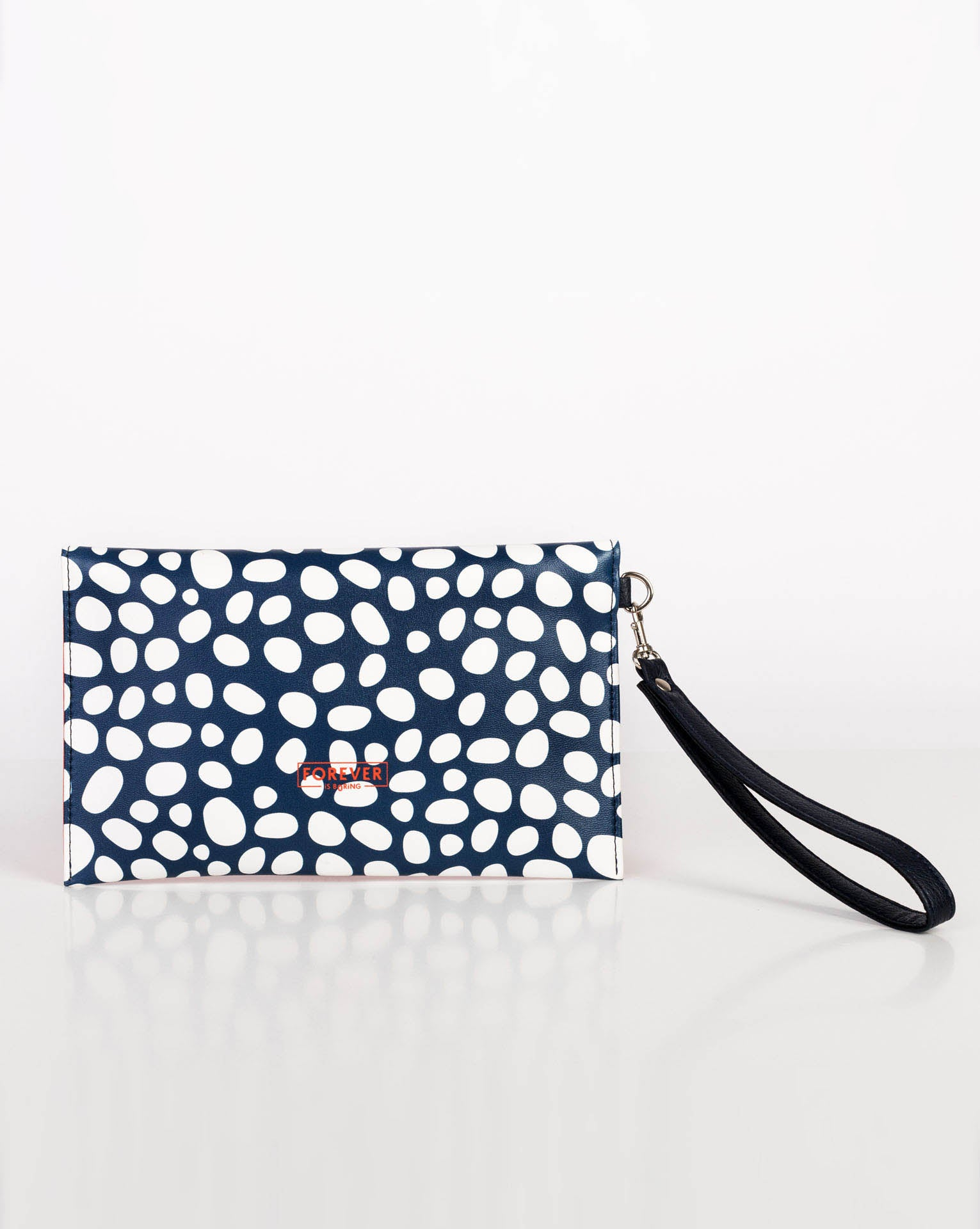 Spin Triggerfish RD Clutch - 2