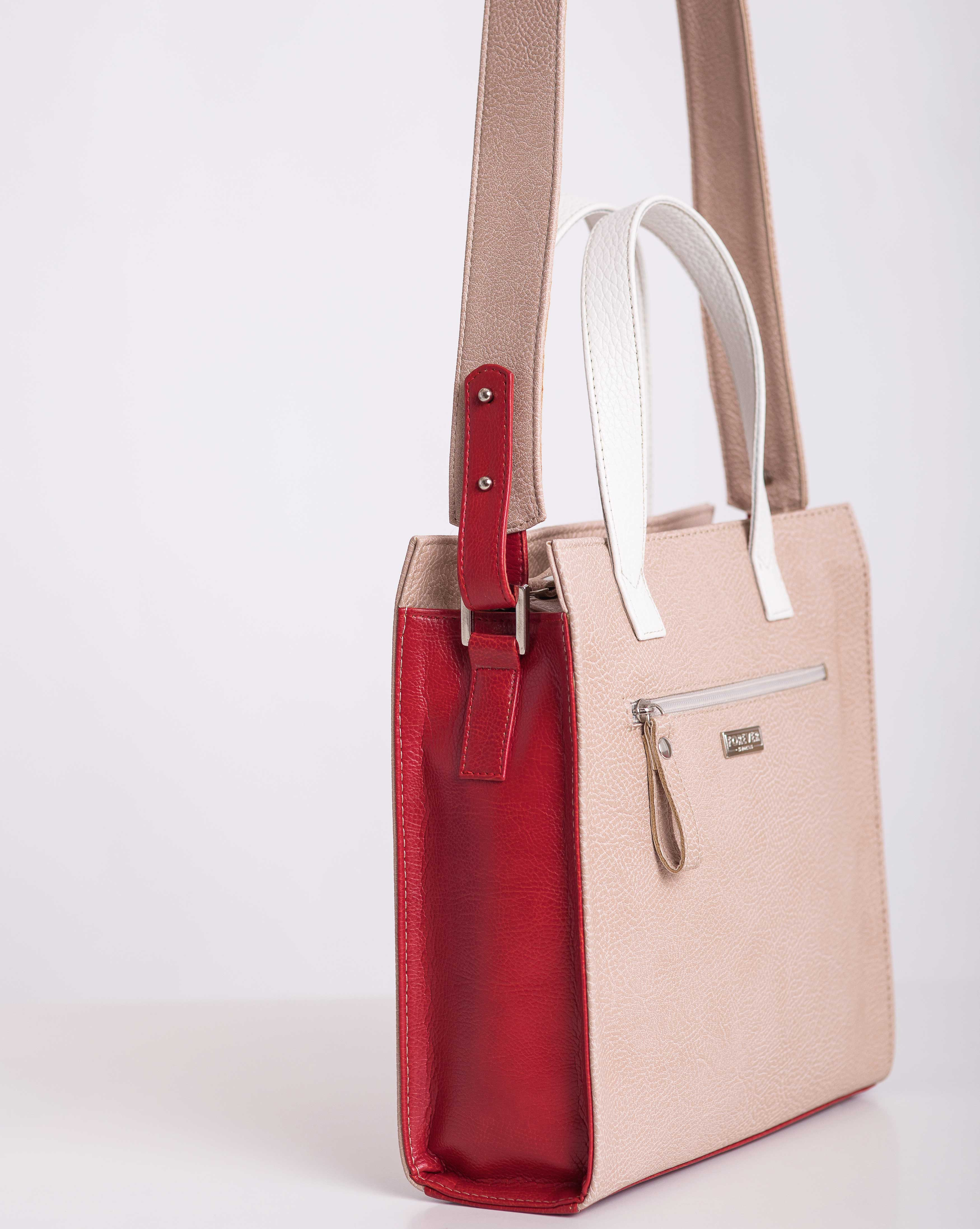 MALA SHOULDER BAG BOLSO READY RD - 2