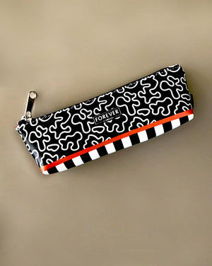 pencil case estojo estuche pop 2