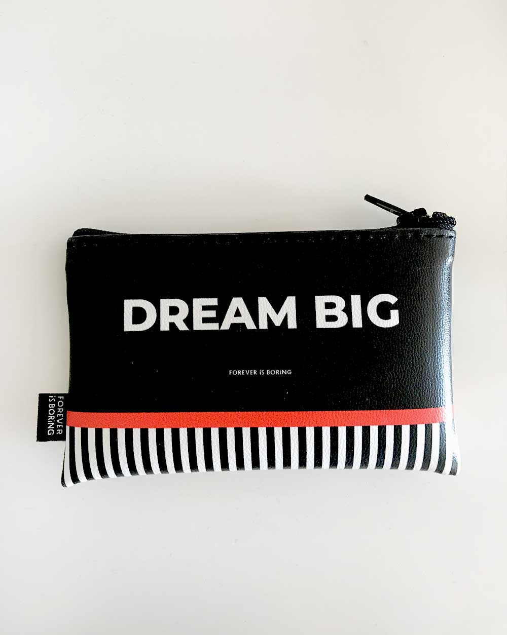 dream coin purse free delivery available porta moedas 4