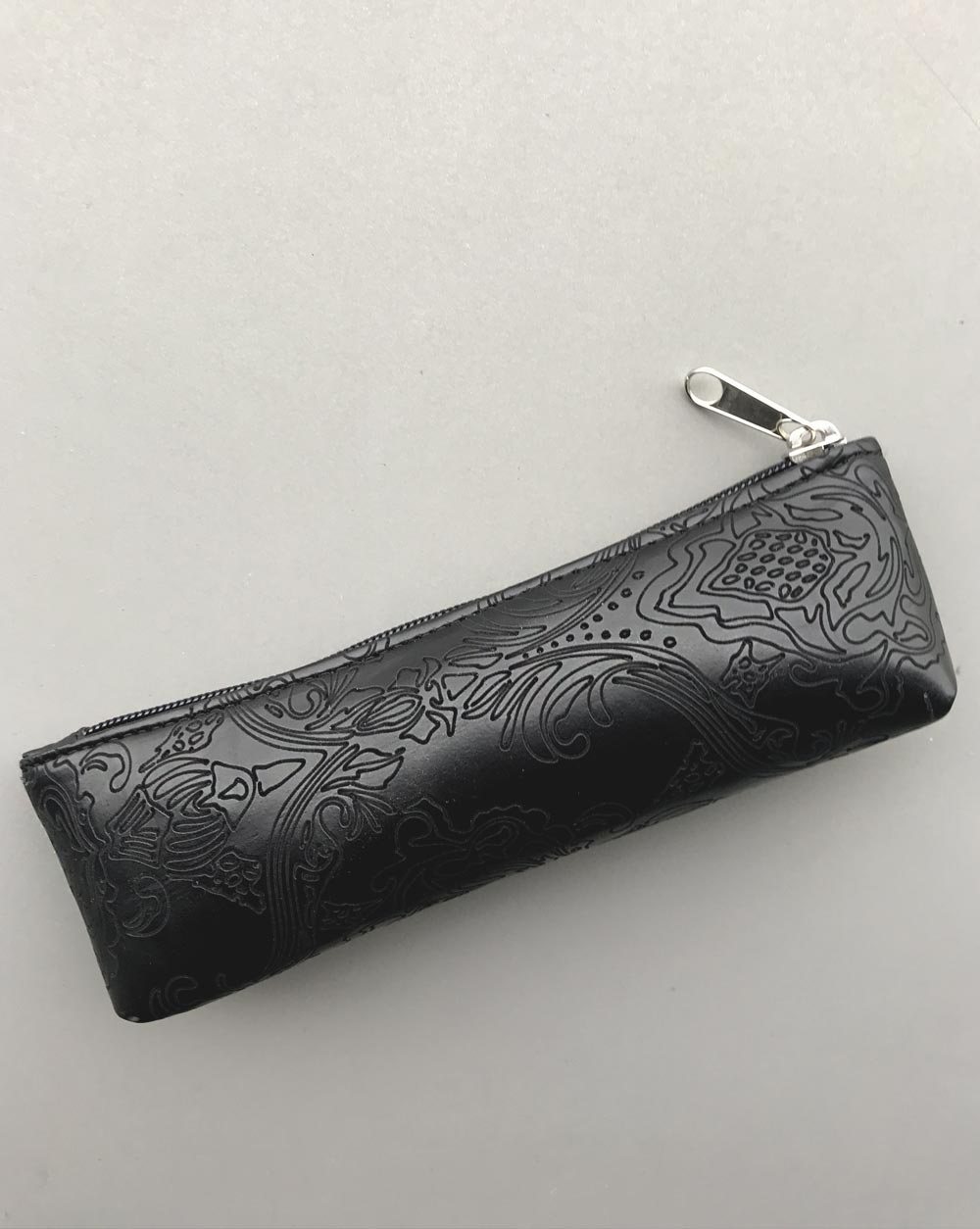 pencil case estojo entuche boho free shipping