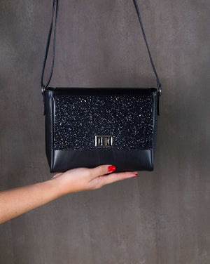 sparkling night shoulderbag 4