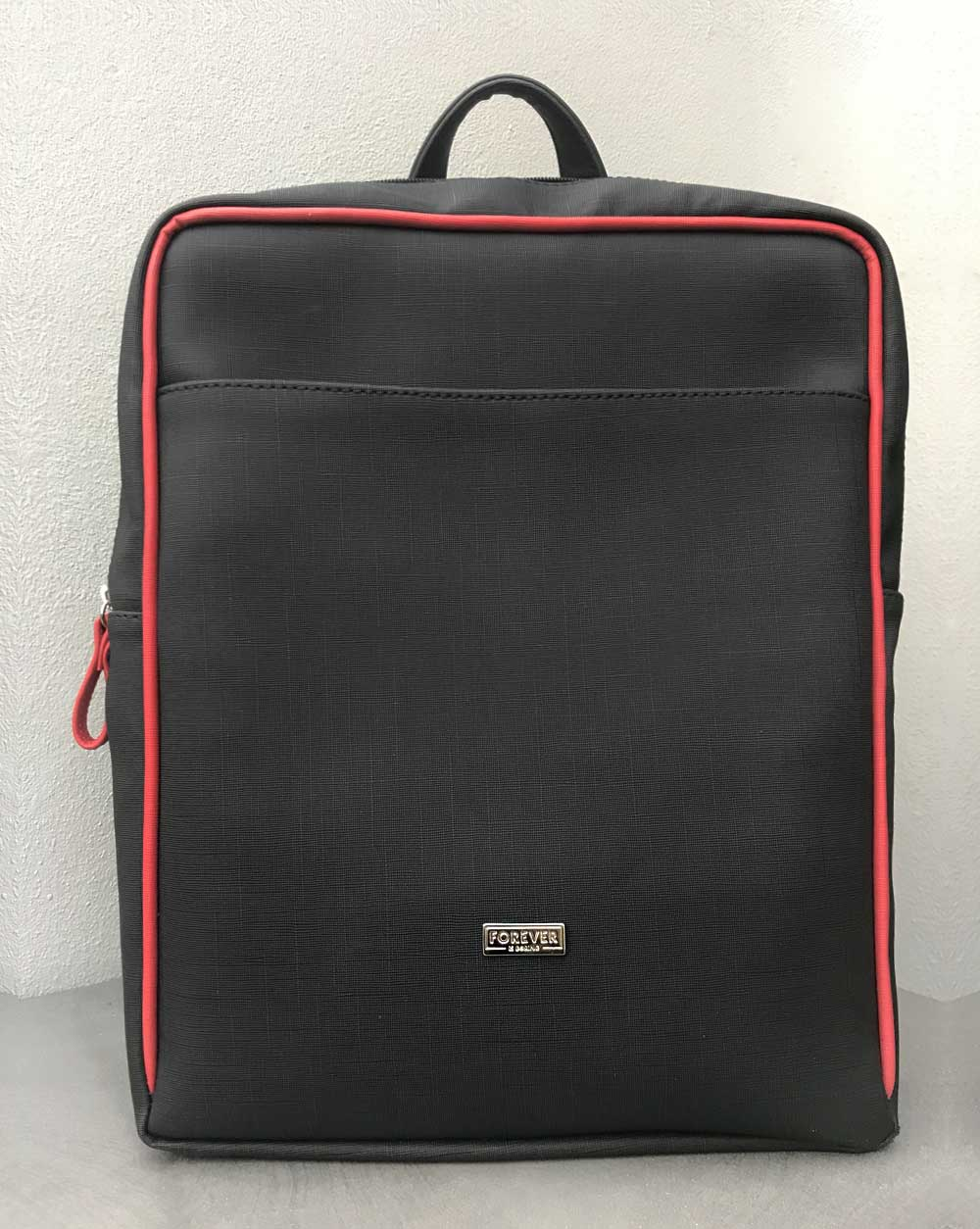 backpack black mochila free shipping