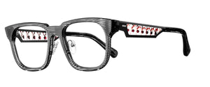 Cinematiq Eyewear Arthur Network 45