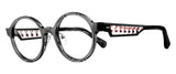 Cinematiq Eyewear Massey Network 45