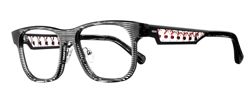 Cinematiq Eyewear Powell Network 45