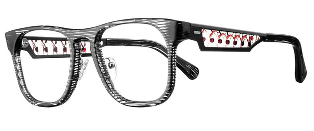 Cinematiq Eyewear Pressburg Network 45