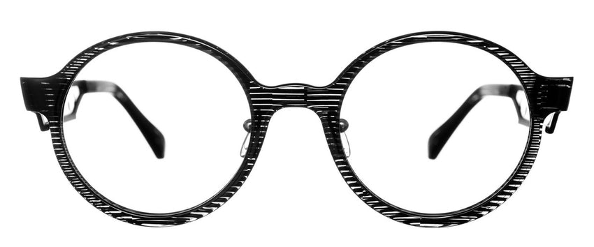 Cinematiq Eyewear Massey Network front
