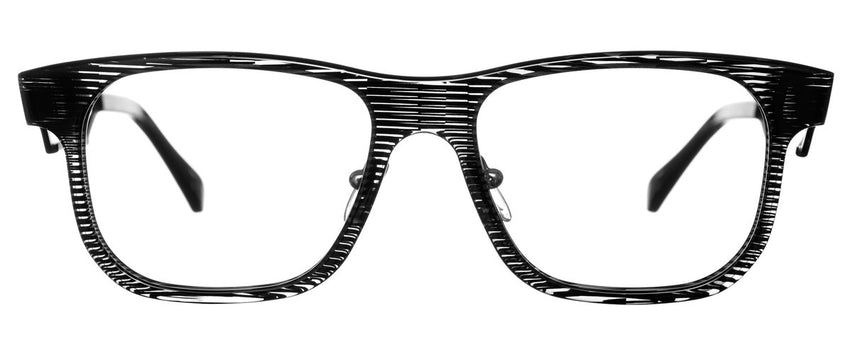Cinematiq Eyewear Powell Network front