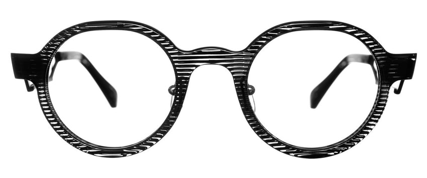 Cinematiq Eyewear Rank Network front