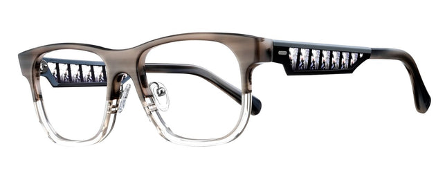 Cinematiq Eyewear Powell Vivien 45