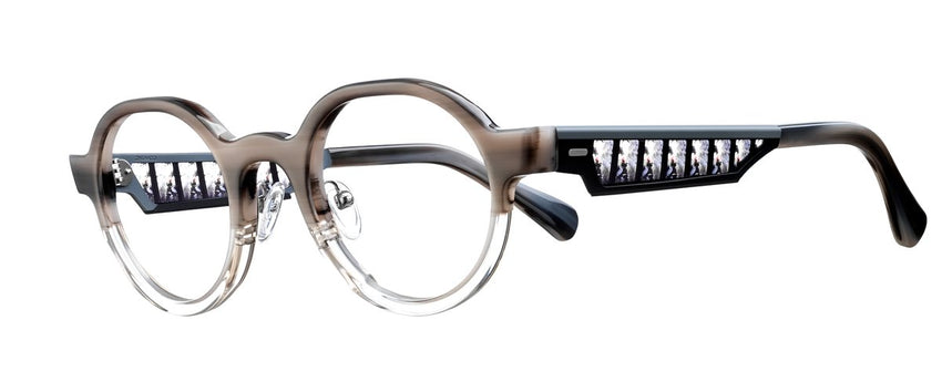 Cinematiq Eyewear Rank Vivien 45