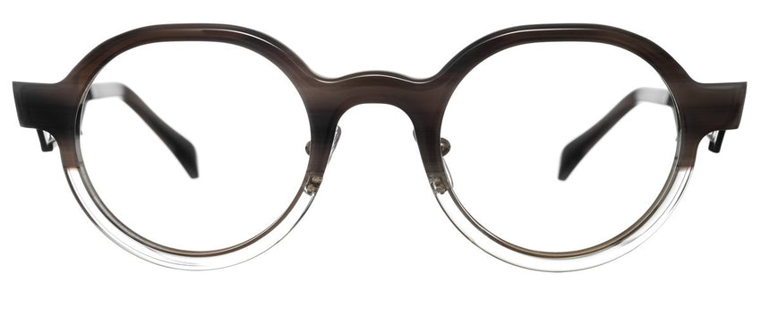 Cinematiq Eyewear Rank Vivien front
