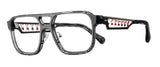 Cinematiq Eyewear Niven Network 45